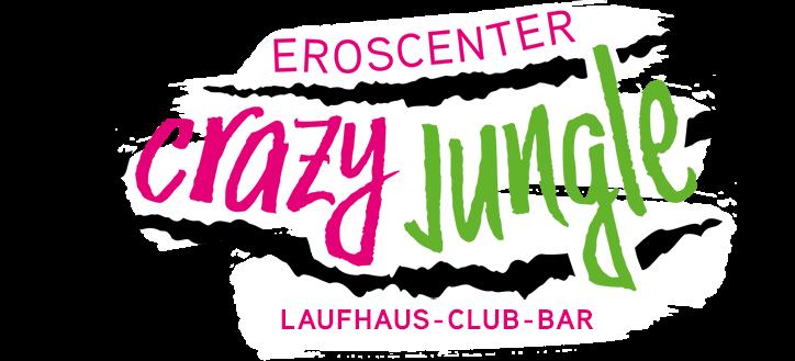 Eroscenter Crazy Jungle